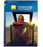 Speed of Light DVD